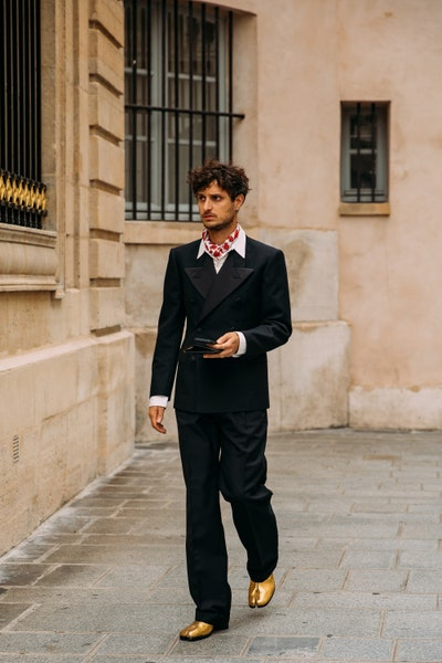 paris20mens20ss2220day20220by20styledumonde20street20style20fashion20photography 95a3456fullres 1
