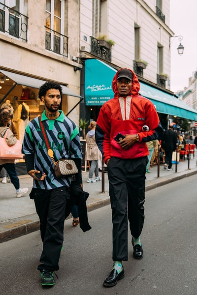 paris20mens20ss2220day20220by20styledumonde20street20style20fashion20photography 95a3612fullres 1