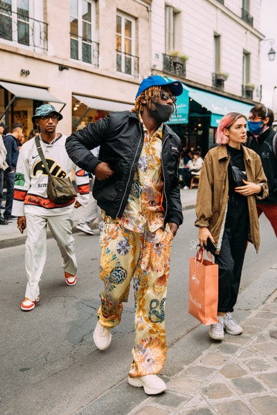 paris20mens20ss2220day20220by20styledumonde20street20style20fashion20photography 95a3759fullres 1