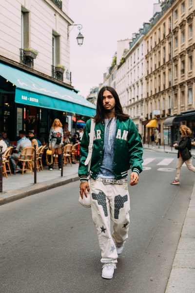 paris20mens20ss2220day20220by20styledumonde20street20style20fashion20photography 95a3781fullres 1