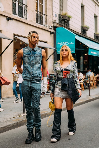 paris20mens20ss2220day20220by20styledumonde20street20style20fashion20photography 95a3807fullres 1
