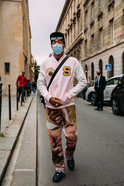 paris20mens20ss2220day20220by20styledumonde20street20style20fashion20photography 95a3821fullres 1