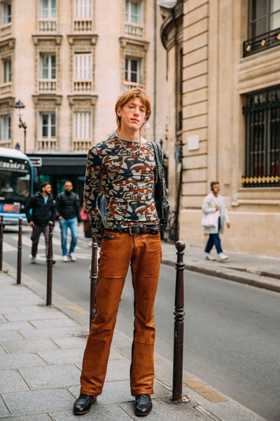 paris20mens20ss2220day20220by20styledumonde20street20style20fashion20photography 95a3865fullres 1