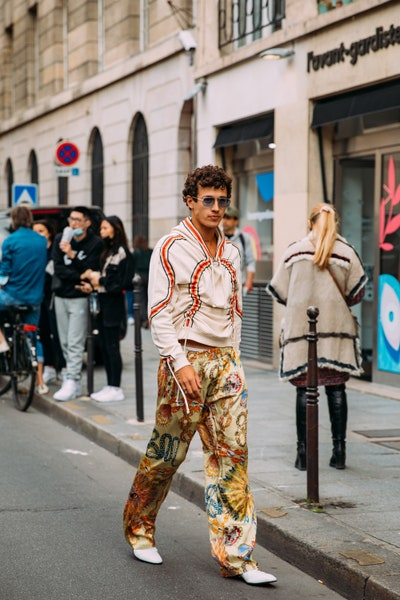 paris20mens20ss2220day20220by20styledumonde20street20style20fashion20photography 95a4312fullres 1