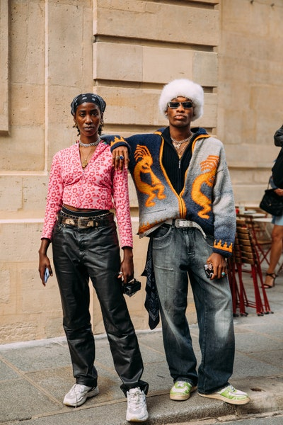 paris20mens20ss2220day20220by20styledumonde20street20style20fashion20photography 95a4429fullres 1