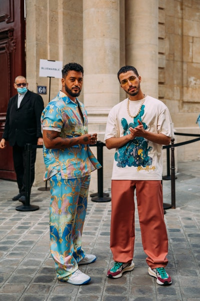 paris20mens20ss2220day20220by20styledumonde20street20style20fashion20photography 95a4547fullres 1