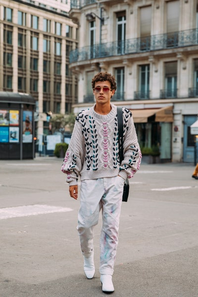paris20mens20ss2220day20220by20styledumonde20street20style20fashion20photography 95a4787fullres 1