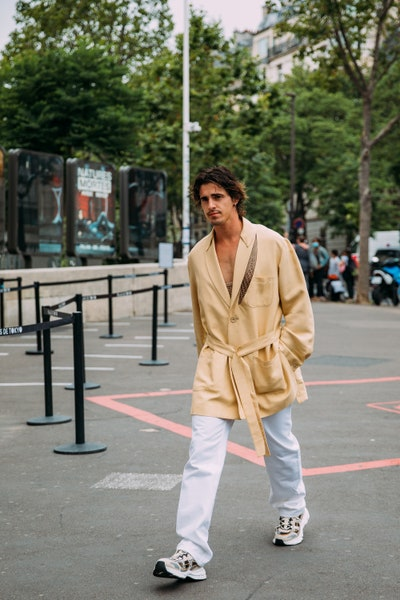 paris20mens20ss2220day20320by20styledumonde20street20style20fashion20photography 95a5367fullres 1
