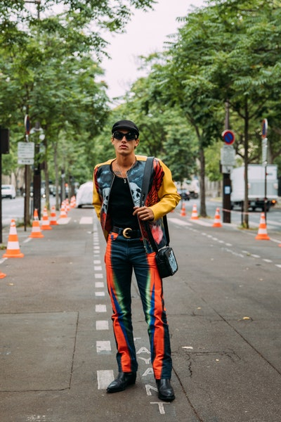 paris20mens20ss2220day20320by20styledumonde20street20style20fashion20photography 95a5438fullres 1