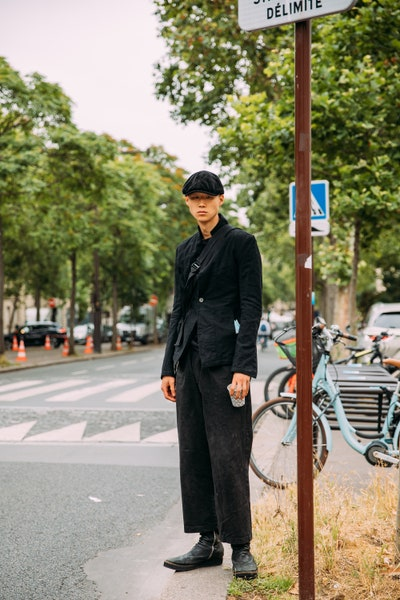 paris20mens20ss2220day20320by20styledumonde20street20style20fashion20photography 95a5522fullres