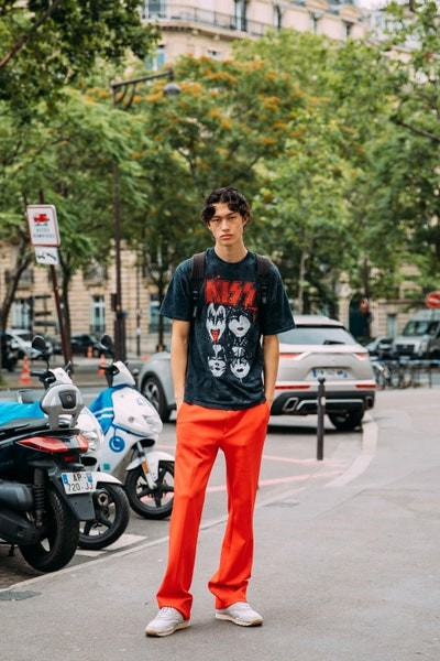 paris20mens20ss2220day20320by20styledumonde20street20style20fashion20photography 95a5680fullres 1