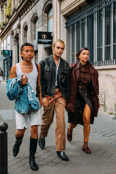 paris20mens20ss2220day20320by20styledumonde20street20style20fashion20photography 95a6269fullres 1