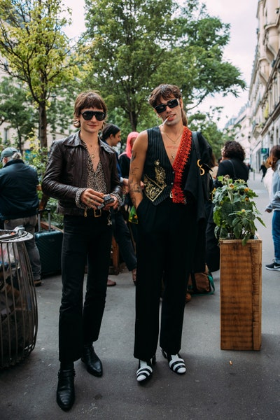 paris20mens20ss2220day20320by20styledumonde20street20style20fashion20photography 95a6308fullres 1