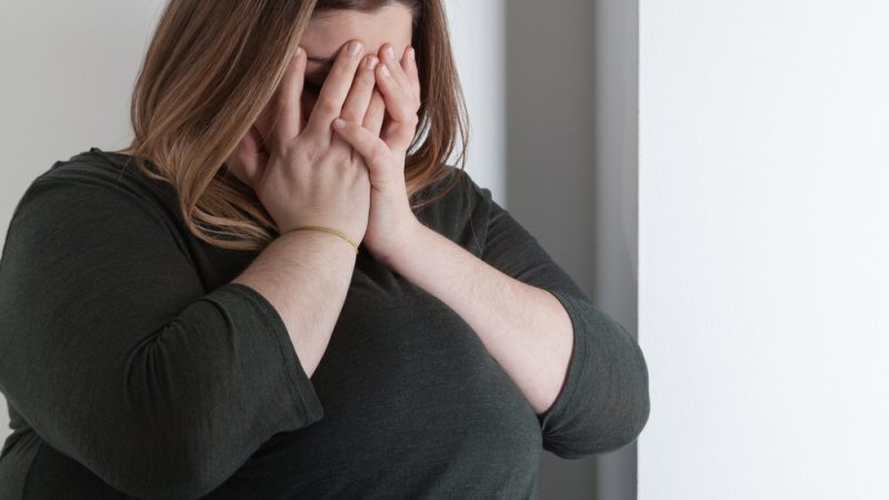 Болезнь Кушинга: симптомы, причины и лечение