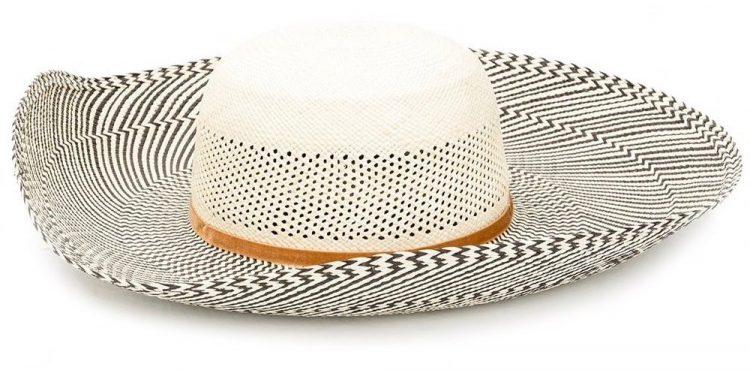 the freya brand magnolia straw sun hat