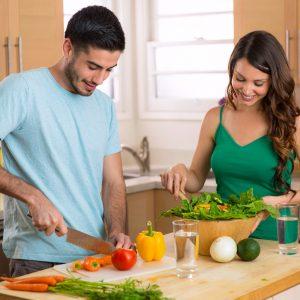 Что нужно знать о растительной диете