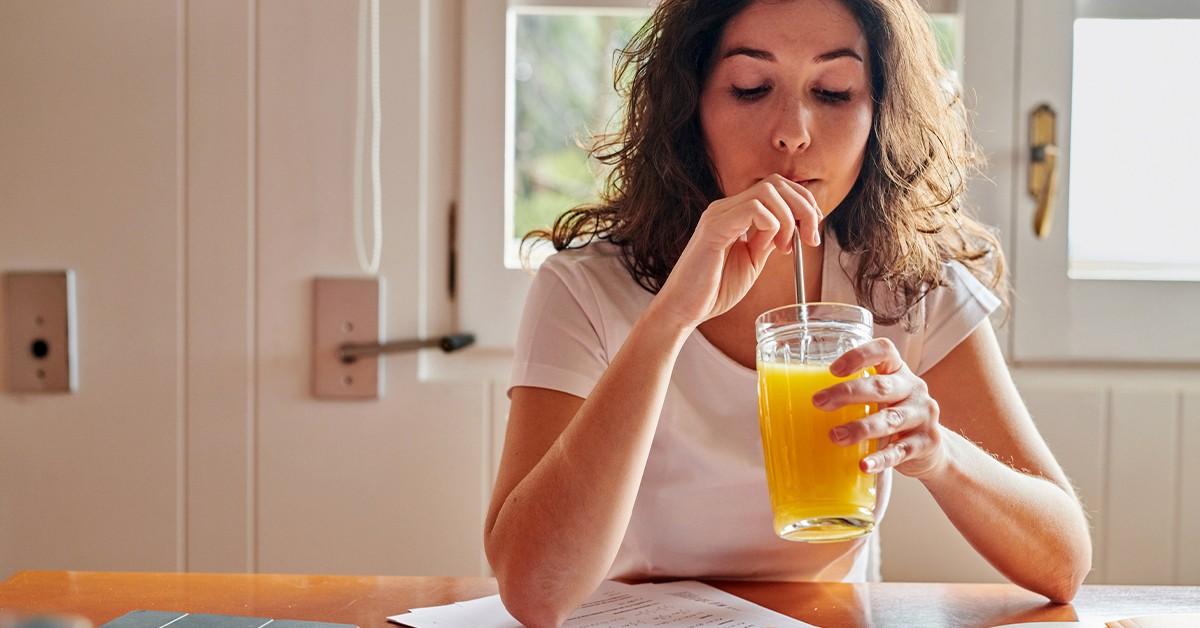 Пальмитат витамина А: преимущества и побочные эффекты
