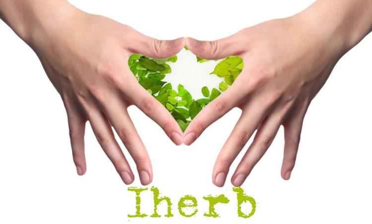 iHerb (афхерб) против абдоминального ожирения