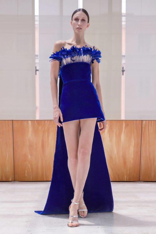 00001 antonio grimaldi fall 2021 couture credit brand
