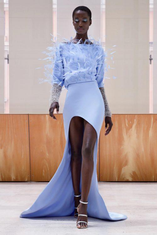 00002 antonio grimaldi fall 2021 couture credit brand