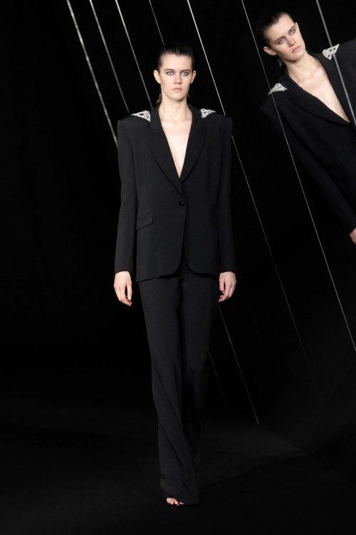 00002 azzaro couture fall 21 credit brand