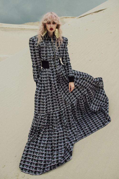 00002 charles de vilmorin couture fall 21 credit brand