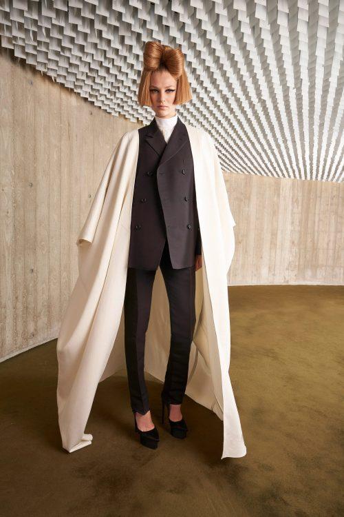 00002 giambattista valli couture fall 21 credit niemeyer courtesy of brand
