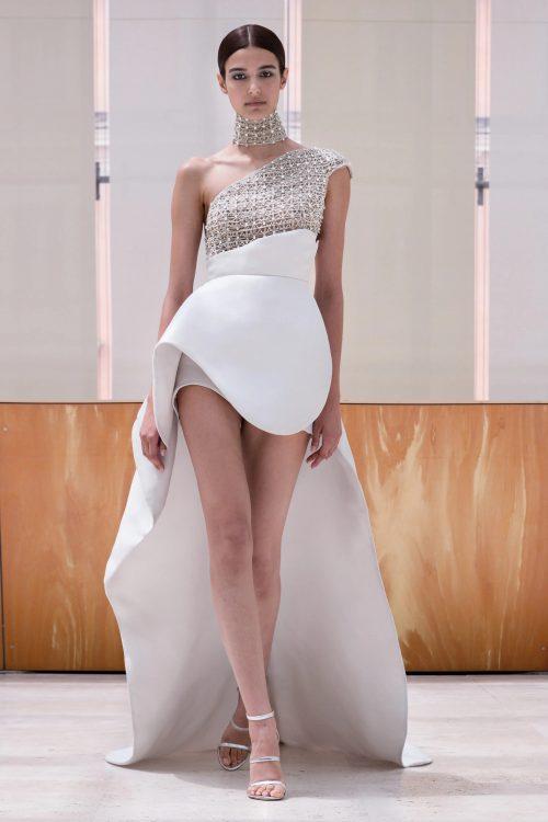 00003 antonio grimaldi fall 2021 couture credit brand