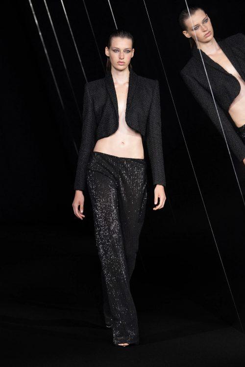 00003 azzaro couture fall 21 credit brand