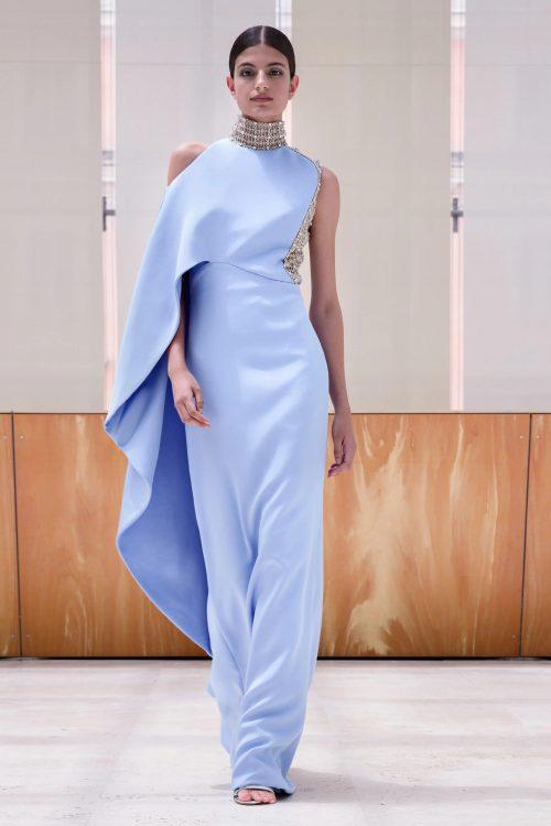 00004 antonio grimaldi fall 2021 couture credit brand
