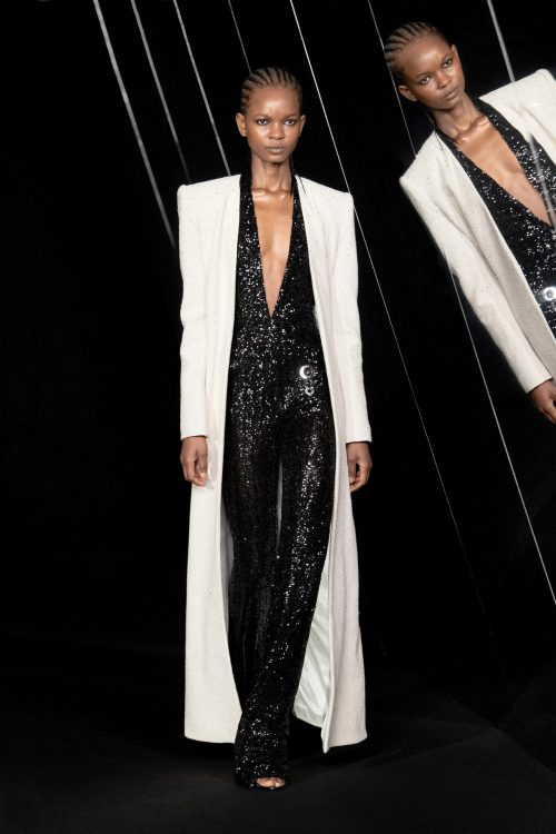 00004 azzaro couture fall 21 credit brand