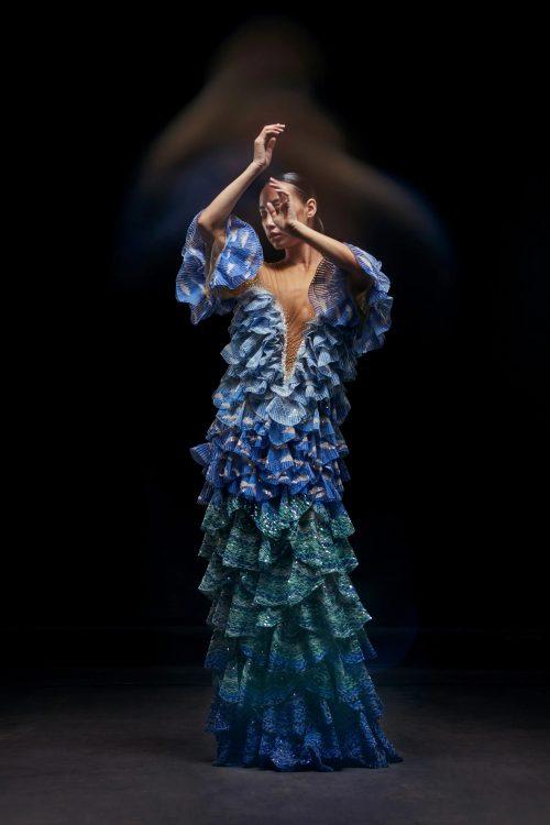 00004 rahul mishra couture fall 21 credit brand