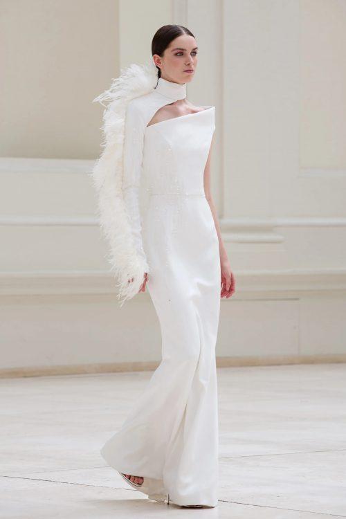 00005 antonio grimaldi fall 2021 couture credit brand