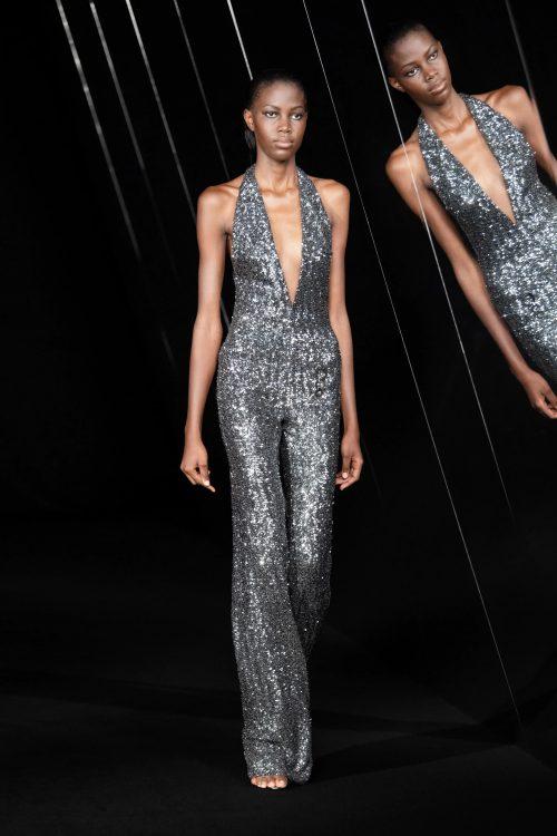 00005 azzaro couture fall 21 credit brand