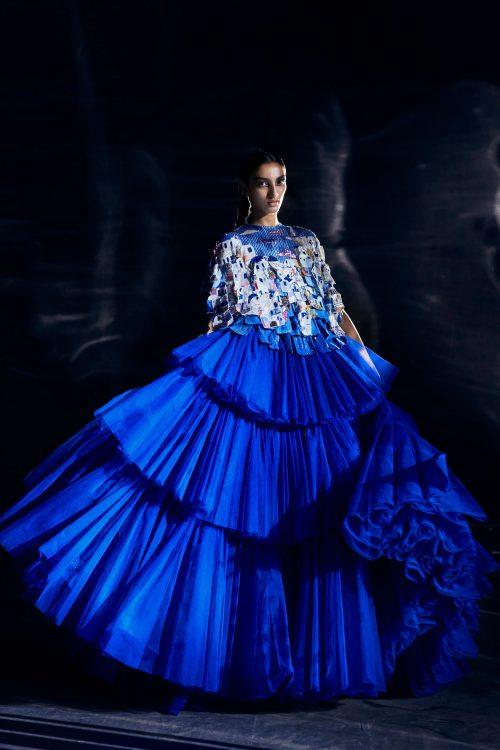 00005 rahul mishra couture fall 21 credit brand