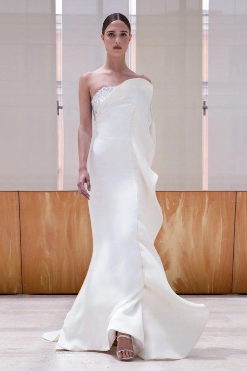 00006 antonio grimaldi fall 2021 couture credit brand