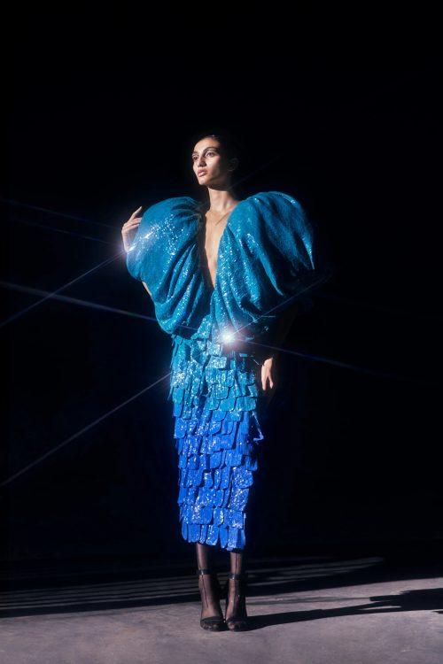 00006 rahul mishra couture fall 21 credit brand