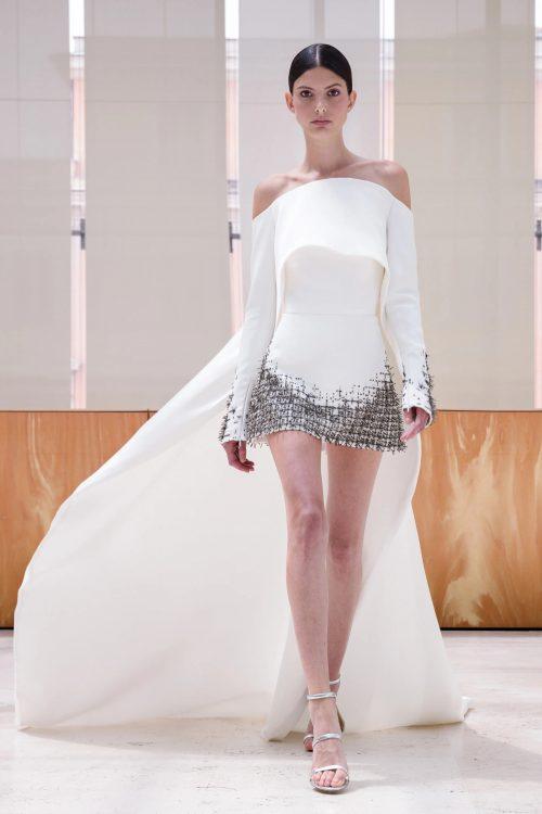 00007 antonio grimaldi fall 2021 couture credit brand