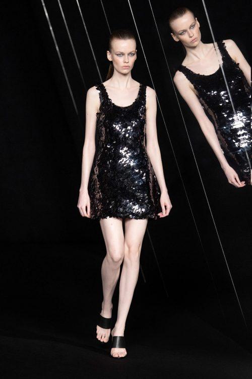 00007 azzaro couture fall 21 credit brand