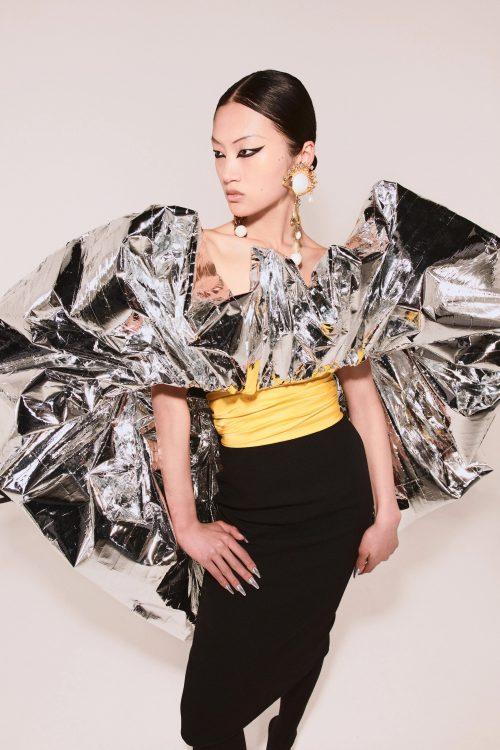 00007 schiaparelli couture fall 21 credit daniel roseberry brand
