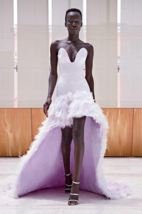 00008 antonio grimaldi fall 2021 couture credit brand
