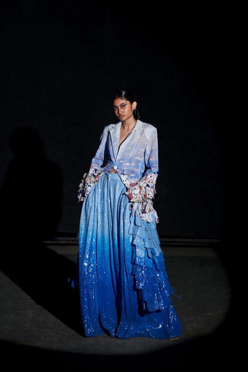 00008 rahul mishra couture fall 21 credit brand