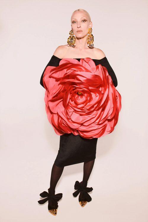00008 schiaparelli couture fall 21 credit daniel roseberry brand