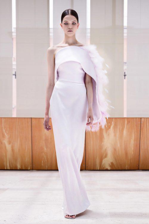 00009 antonio grimaldi fall 2021 couture credit brand