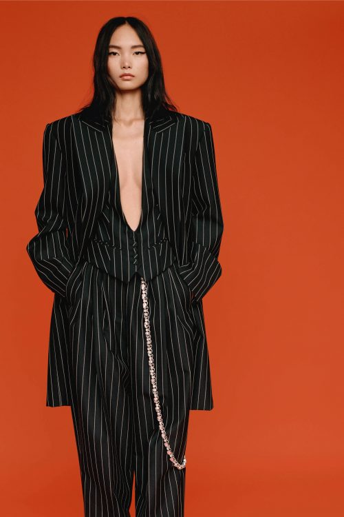 00010 alexandre vauthier couture fall 21 credit brand