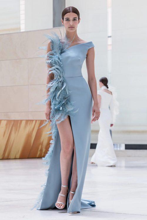 00010 antonio grimaldi fall 2021 couture credit brand