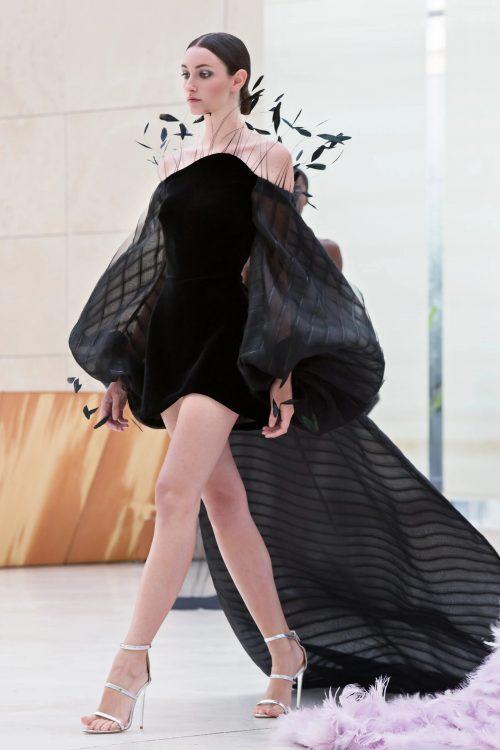 00011 antonio grimaldi fall 2021 couture credit brand