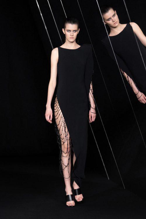 00011 azzaro couture fall 21 credit brand