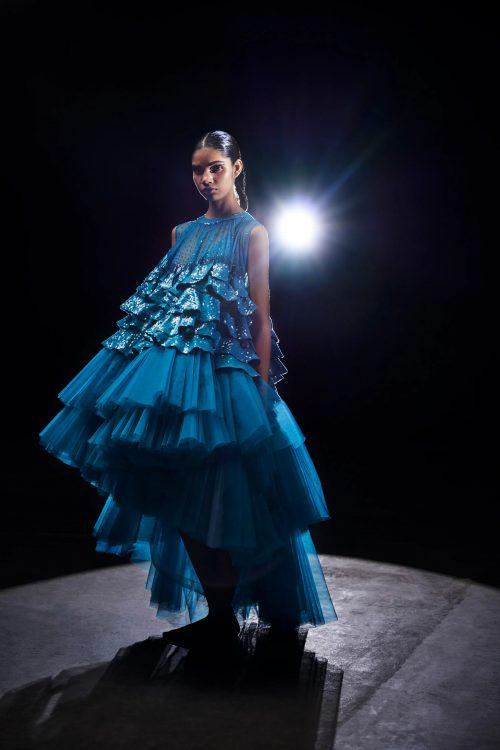 00011 rahul mishra couture fall 21 credit brand