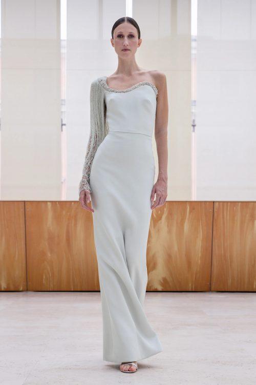 00012 antonio grimaldi fall 2021 couture credit brand